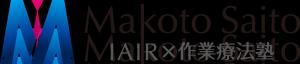logo_1-1